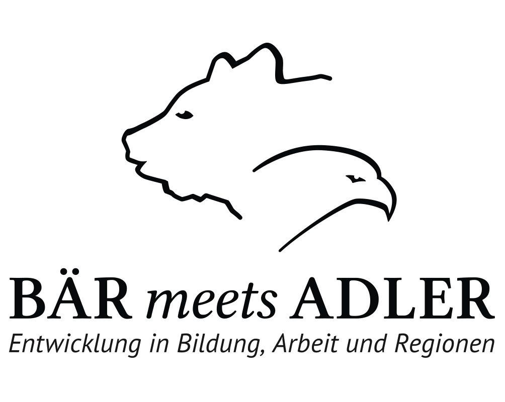 BÄR meets ADLER GbR